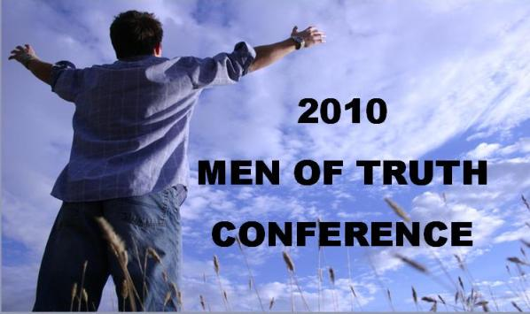 Men of Truth